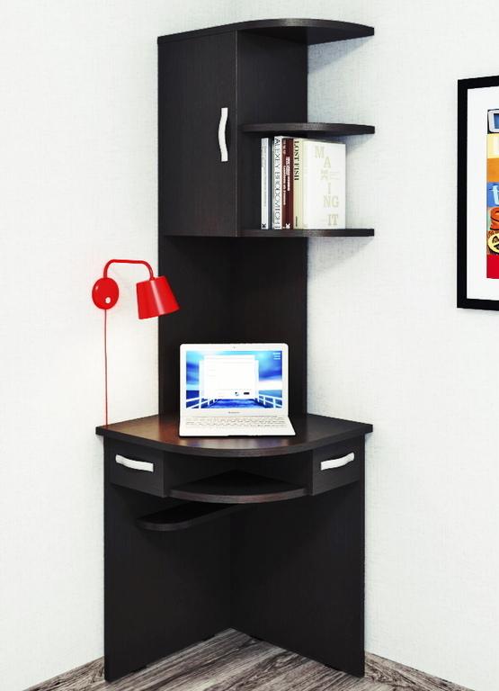 Новости - типы компьютерных столов..